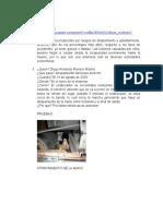 ANALISIS DE CAUSAS  ACCIDENTE LABORAL adriana.docx