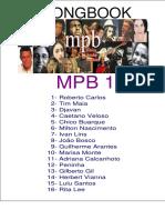songbook-MPB-1-A4.pdf
