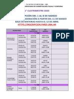 COSMETOLOGIA - CRONOGRAMA 1° CUATRIMESTRE 2020_6