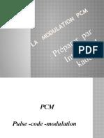 pawer_PCM.pptx