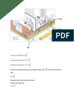 Instalacion gas Natural.docx