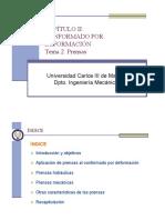 2.2 SPTF (deformación-prensas)(04L)