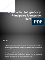 clase-5-iluminacion-fotografica-tipos-y-fuentes.pdf