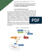 DESCRIPCION DE LA SITUACION ACTUAL.docx