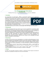 mycobacterie_non_tuberculeuse.pdf