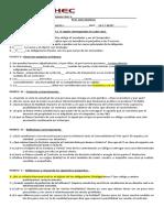 Examen FINAL  D. CIVIL V 2020 (1)