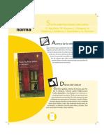 GM - SIETE HABITACIONES OSCURAS.pdf