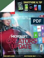 PC_Professionale_N_315__Giugno_2017.pdf