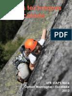 fiche-technique.pdf