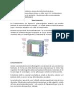 INFORME MODELAMIENTO DEL TRANSFORMADOR (revisar)4