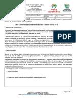 Fase 7 guía No 6_ Flora y fauna 10-3_septiembre 17 Rafael Castaño_CDA