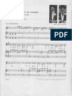 Piosenka jest dobra na wszystko.pdf