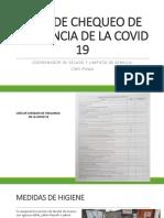 INSPECCIÓN X COVID-19 CAMPO CELESTINO..pdf