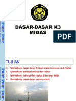 02. Dasar-Dasar K3 Migas.ppt