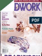 Beadwork Vol.6 n4 2003