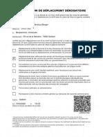 attestation-2020-04-15_12-24