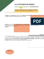 Ejes Varios (3 files merged).docx