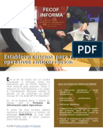 BOLETIN INTERNO (EDICION 6).pdf