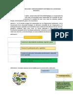 LEY SOBRE LA LA CONSERVACION Y APROVECHAMIENTO SOSTENIBLE DE LA DIVERSIDAD BIOLOGICA.docx