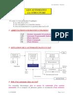 API Sturcture.pdf
