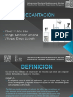 decantacin-160614035146 (1)