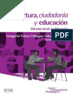 1. Lectura-ciudadania-educacion.pdf