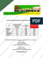 COSTOS_DE_PREMEZCLA_CERDOS_5_Kg