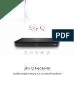 _Sky_Q_Sat 2.pdf