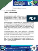 EvidenciantrabajonautonomonAA4___585f1e28411cf3b___.pdf