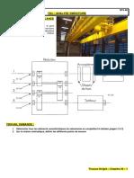 24 - TDs - Analyse vibratoire.pdf