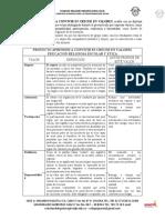 El-proyecto-APRENDER-A-CONVIVIR-ES-CRECER-EN-VALORES (2).docx