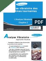 24 - Diaporama Analyse_vibratoire 01dB.pdf