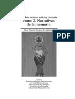 Tomo_III._Narrativas_de_la_memoria_-_Conflicto_armado_justicia_y_memoria.pdf