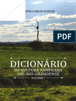 dicionario pampeano VOLUME_I