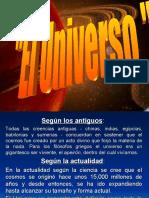 2_GEOLOGIA__II_UNIVERSO[1]
