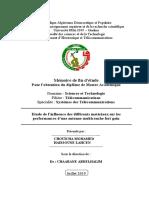 Memoire Chouicha.pdf