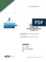 CEF Psicologia del deporte Clase 1 Ejercitacion.doc