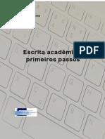 Escrita academica internet2