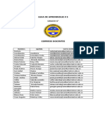 Guía3 completa Grado6 (2).pdf