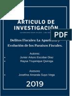 Articulo de Delito Fiscal - WORD.docx