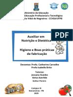 Apostila Higiene e BPF_ FIC 2020-compactado.pdf