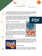Evaluacion - La tierra esta viva- 8° año.pdf