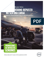ofertas julio 2018.pdf