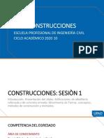 Expediente técnico, metrados.pdf