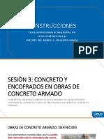 Teoria_Encofrado, Concreto armado.pdf