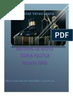 ANTOLOGIA_TEORIA_POLITICA.2020