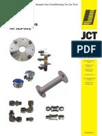 PDS_E_JES301_Accessories_v4.1