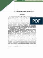 Dialnet-EvolucionEnLaMoralMarxista-2060508.pdf