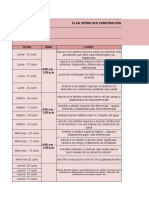 PLAN OPERATIVO ENFERMERIA JUNIO 2019 (1).xlsx