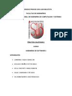 primera_practica_calificada.docx